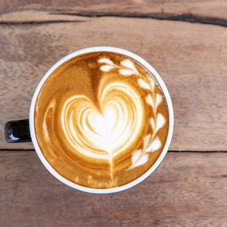 Themenwelt Kaffee und Tee